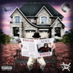 Toxxx – Who He (EP)
