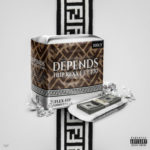 New Video: Trip Rexx – Depends Featuting C100 | @triprexx