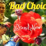 "[NEW MUSIC] BAD CHOICE – ""BRAND NEW"" 