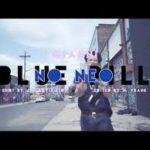 GIANNI – Blue Pill @gianni_vi