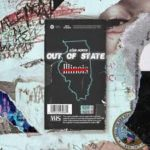 Kidd North – Out of State @amillz198