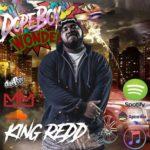 King Redd – Sex Talk @ikingred