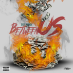 [Single] Eazy Money – Between Us