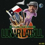 Marcus Latrill x Beanz N Kornbread – Lunar Latrill
