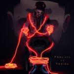 New Music: Faboloso – Faboloso vs Fabian | @Fabian10garcia