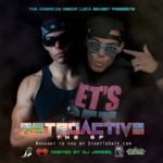 New Music: Luca Brassy – Retroactive | @lucabrassy