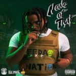 ChinksFromMars – None of That