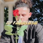 New Video: Mother's Day – DjFaboloso | @Fabian10garcia