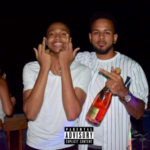 Flackoo Ft Lo – Still Pourin' Up @Prettyxflackoo_