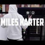Miles Karter – 1082