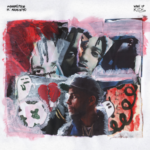 New Music: MyNamePhin – Wake Up Kids Featuring MadeinTYO | @MyNamePhin @madeintyo