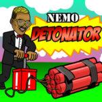 New Music: NEMO – Detonator | @NemoProfits