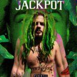 Crackajack – Jack Pot | @crackajack_88