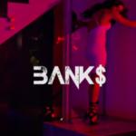 Brandon Bank-Nasty | @itsbrandonbank