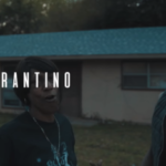 Roetarantino – Hard Living | @roetarantino