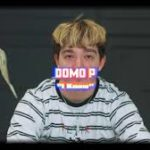 DomoP503 – I Know