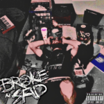 "[FEATURED ARTIST] CHILL NYE – ""BROKE N SAD"""