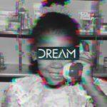 "[NEW MUSIC] DEANNA RICHMOND- ""DREAM""| @EuropeanGirl32"