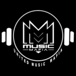 United Music Mafia is introducing a New Breed of Music | @UnitedMMafia