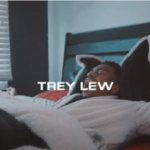 Trey Lew – Show You The Way [Official Video] @treylew3