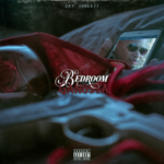 "[NEW EP] JAY THREATT – ""THE BEDROOM GANGSTA"" 